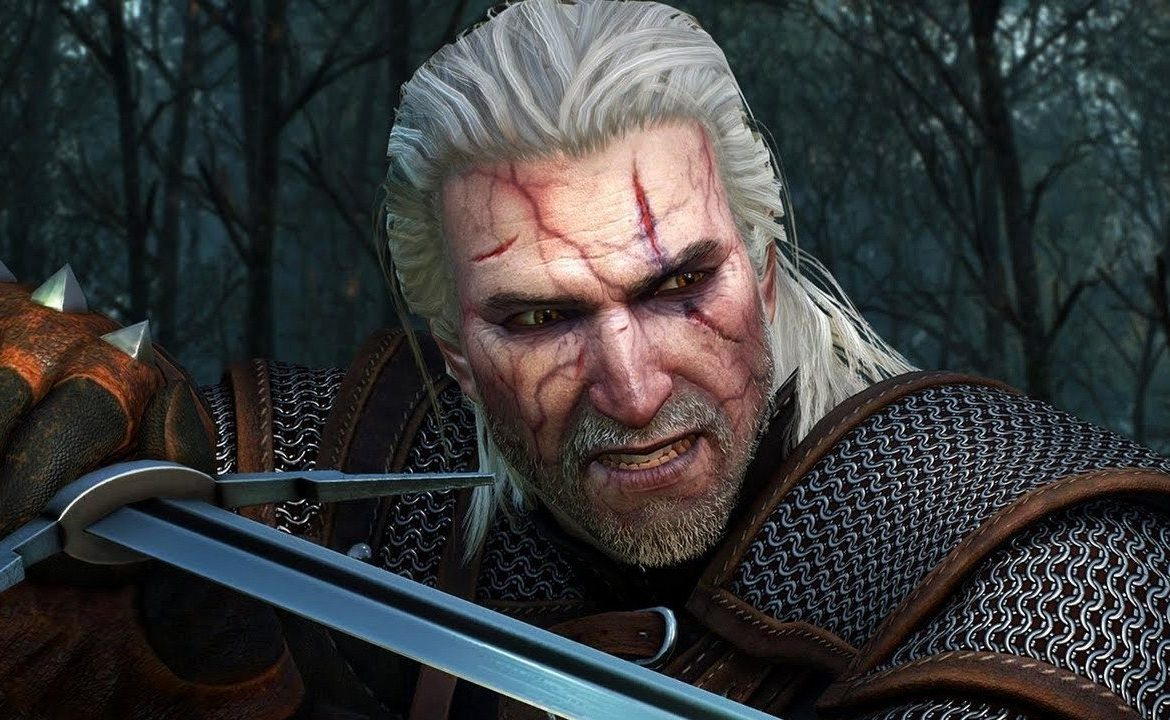 The Witcher 3: Oshee has prepared a series of game-inspired drinks and bars