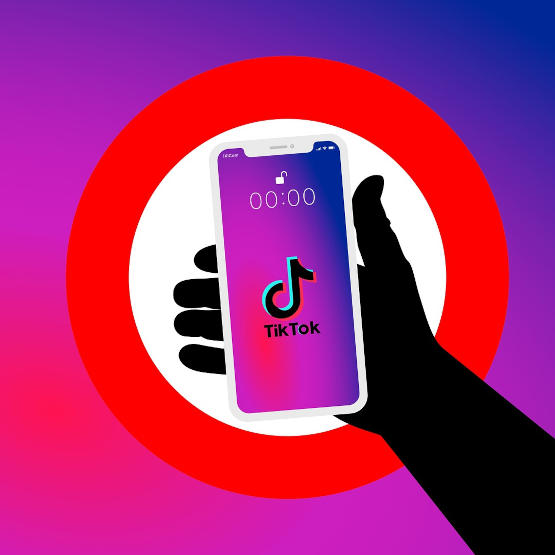 TikTok and WeChat are completely banned in the US as of September 20