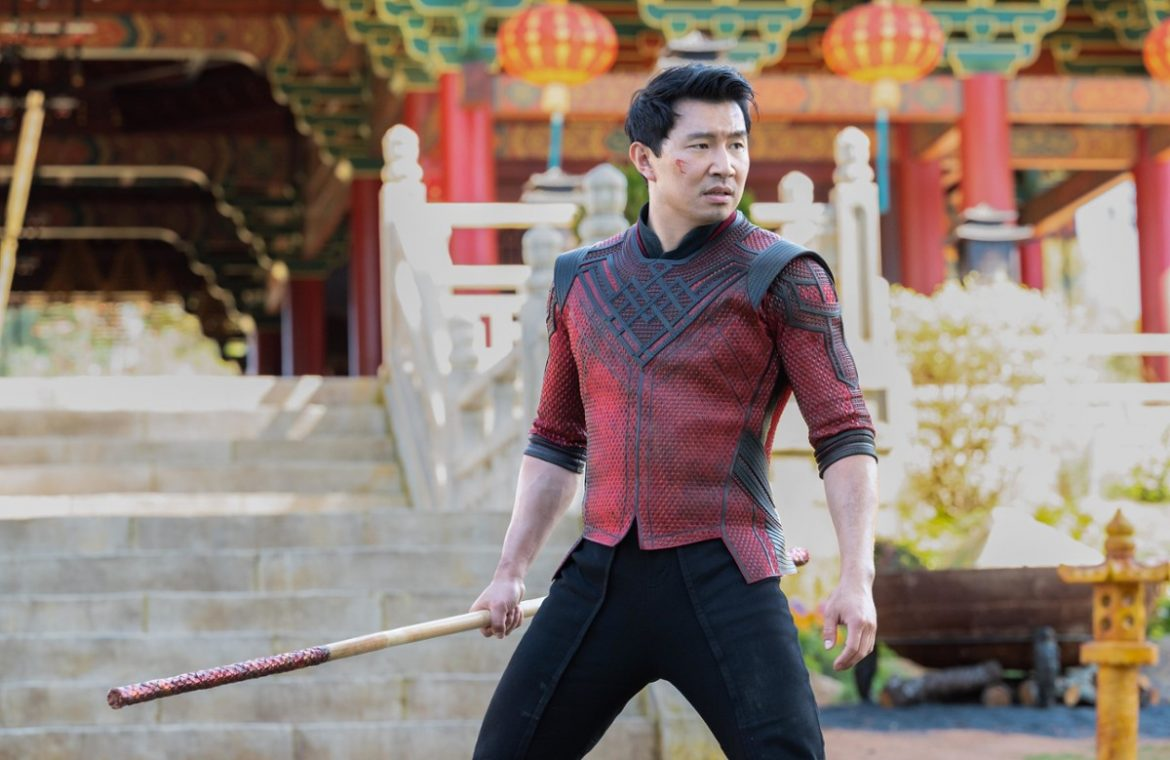 USA Box Office: The Great Third Weekend of 'Shang Chi'
