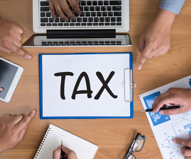 Taxes: Electronic VAT invoices will be mandatory!