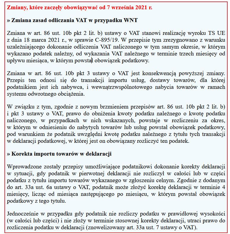 / Gazeta Budatkowa