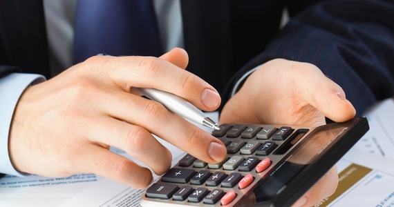 VAT amendments to come into effect on October 1, 2021