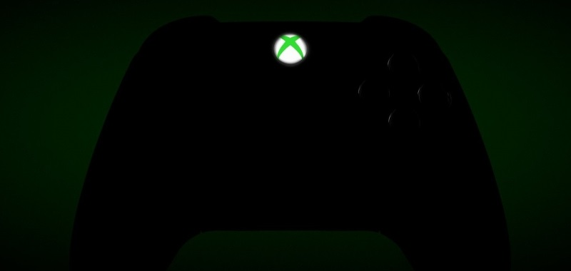 Xbox gears up for a new console: '20 years of gaming at your fingertips'