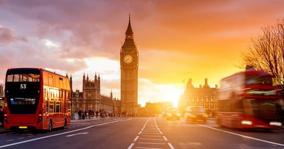 UK travel red list shortened