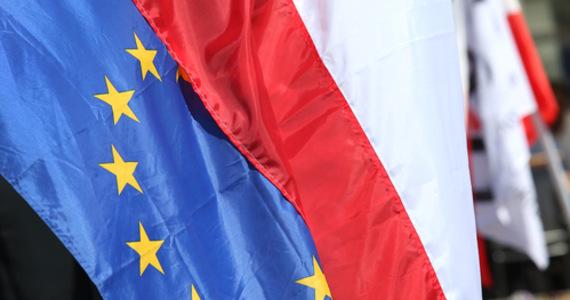 W Trybunale Sprawiedliwości Unii Europejskiej w Luksemburgu rozpoczęła się rozprawa w sprawie tzw. mechanizmu warunkowości, który umożliwia odbieranie pieniędzy za łamanie zasad państwa prawa. Przepisy zaskarżyła Polska i Węgry.