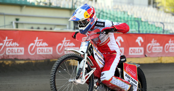 slag.  Janowski would like to repeat the final in SoN