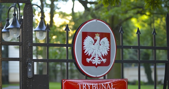 Fitch: Constitutional Court ruling fraught with risks for Poland's growth, and inconsistent with presence in the EU