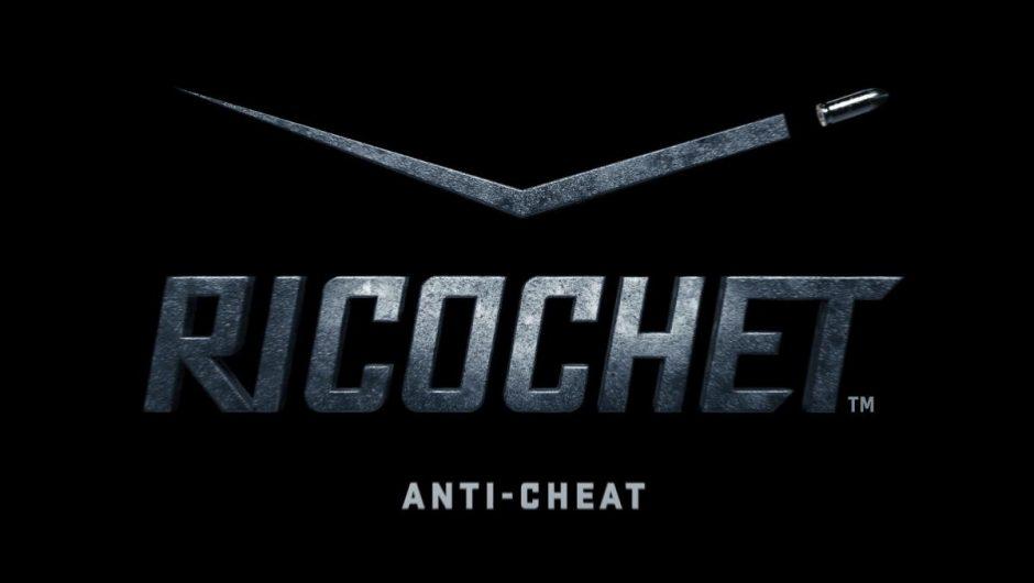Nowy anti-cheat w Call of Duty nie wszystkim się spodoba