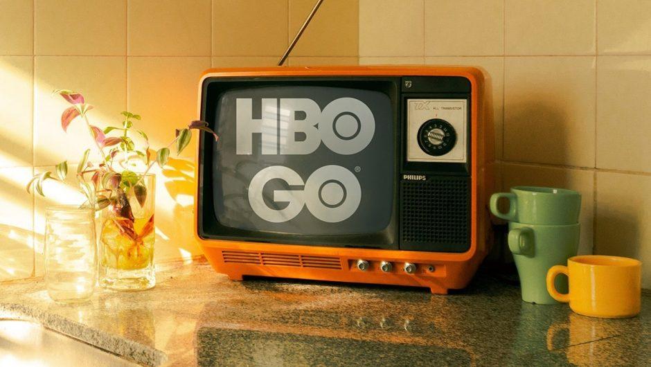 HBO GO co obejrzeć w weekend