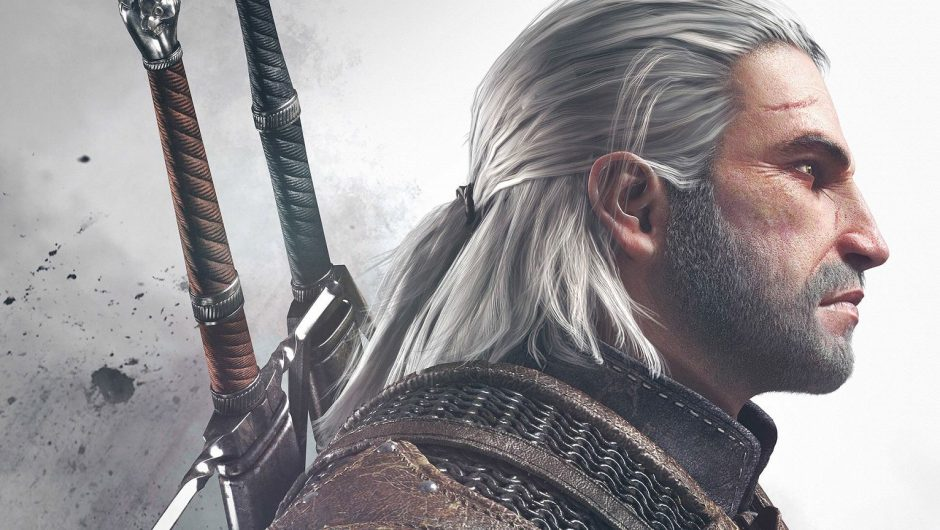 A great day for The Witcher 3?  The Polish song debuted on new sports platforms