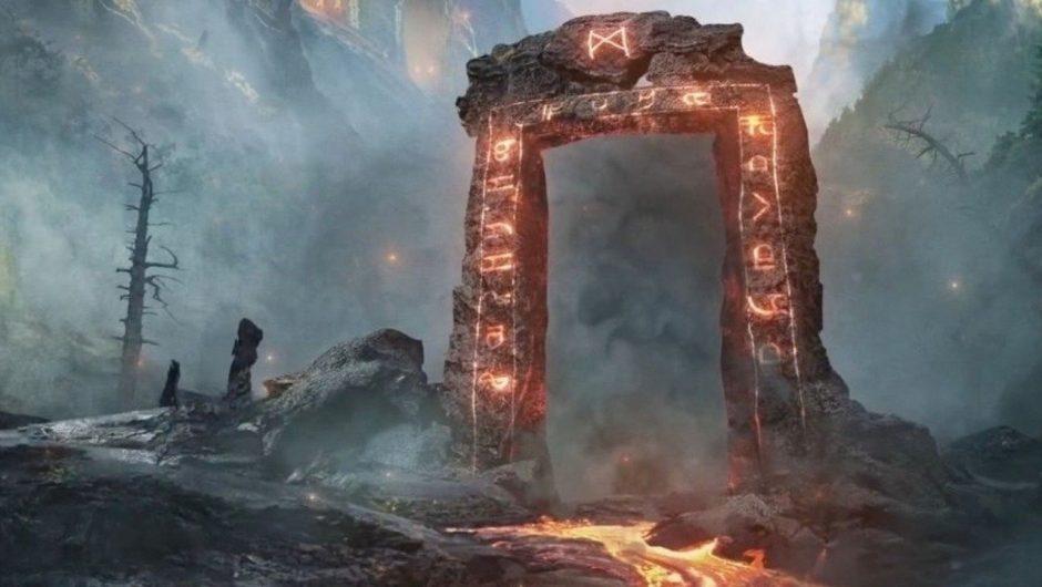 Assassin's Creed Valhalla - DLC Dawn of Ragnarök i osi¹gniêcia (przeciek)