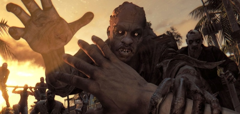 Dying Light will get a next generation update.  Techland confirms work on patch for PS5 and XSX |  S.