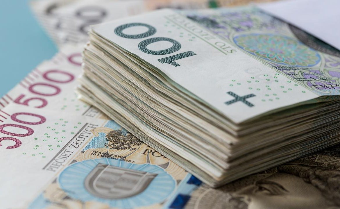 Economie.  The House of Representatives approved an amendment to the budget