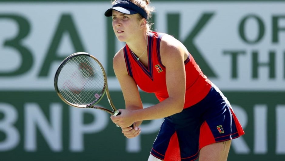 """Elena Suitolina is a star in Tenerife.  A """"Polish"""" match is possible in the quarter-finals"""