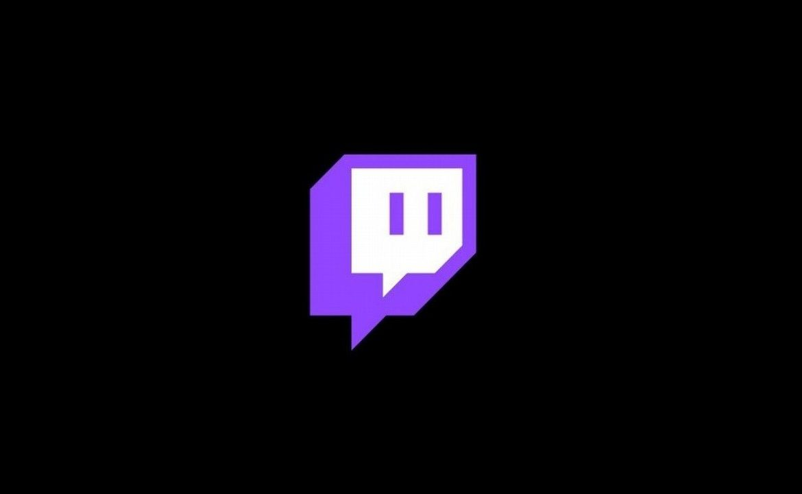 Former employees say the leak from Twitch was only a matter of time