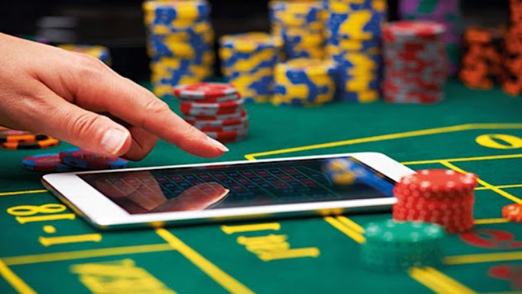 The Most Important Bankroll Strategies for Casino Newbies
