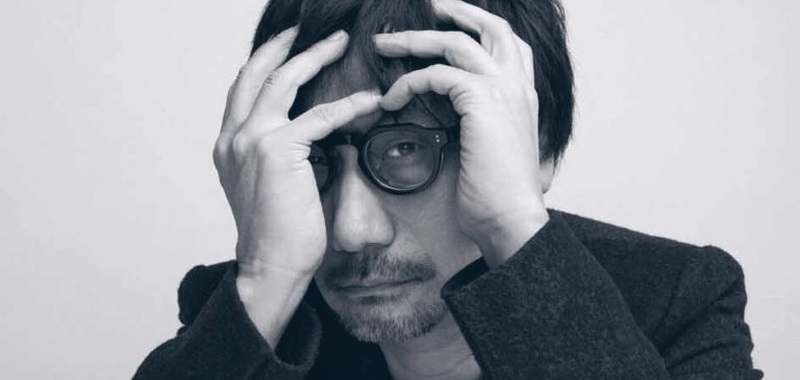 Hideo Kojima can work with Microsoft via a known IP address.  Sony is said to be funding a new game from Kojima Productions