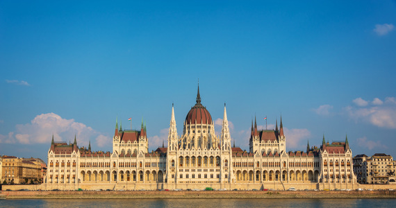 Hungary.  Finance Minister: We will support global minimum taxes