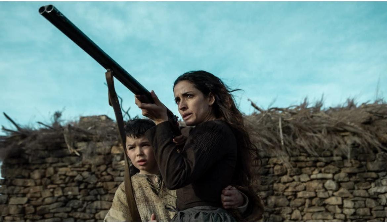 """Netflix, Amazon Spanish Originals horror series """"El Páramo"""", """"Historias Para no Dormir"""" See trailers and release dates"""