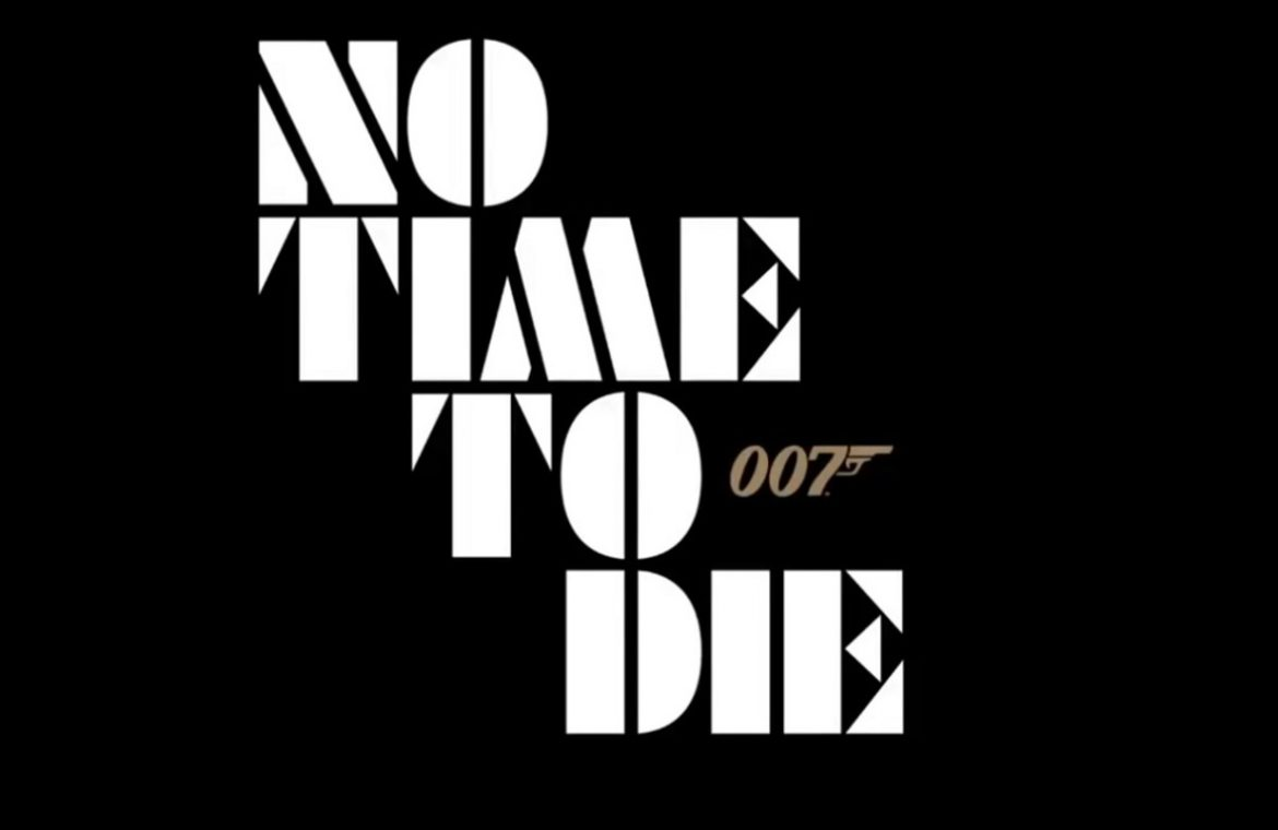 No Time To Die Premiere - Where Is It Available?  - computer world