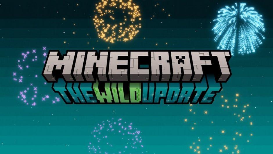 Podsumowanie Minecraft Live 2021 - Wild Update, Xbox Game Pass