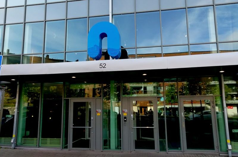 Swedish network NENT reports a 28% increase in subscribers