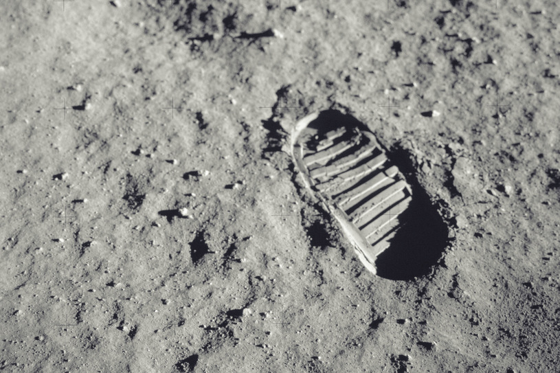 The Chinese will extract oxygen from the soil of the moon - R&R Magazine (www.randrlife.co.uk) Rest and Relax