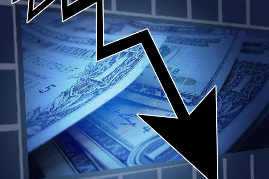 The International Monetary Fund cuts its forecast for global economic growth to 5.9%.