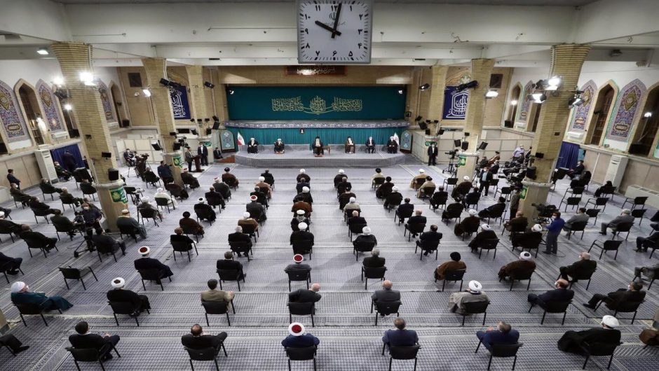 """The nuclear agreement with Iran.  US special envoy to Iran: Negotiations are at a """"critical stage"""""""