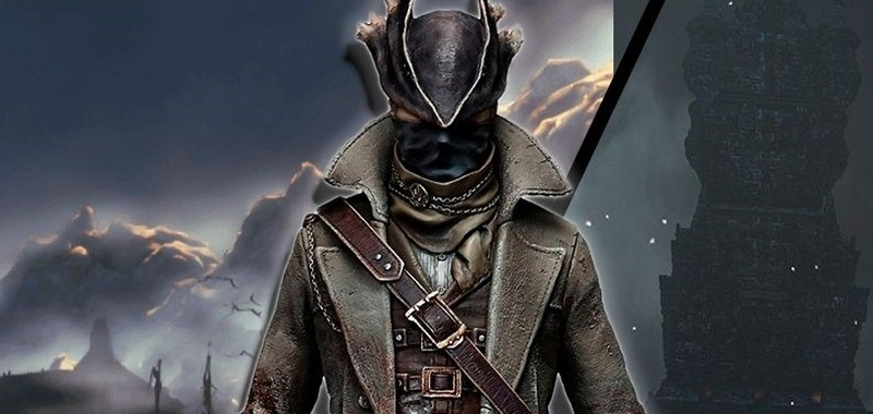 Will Bloodborne return in style?  Sony's latest studio can greatly expand the IP address