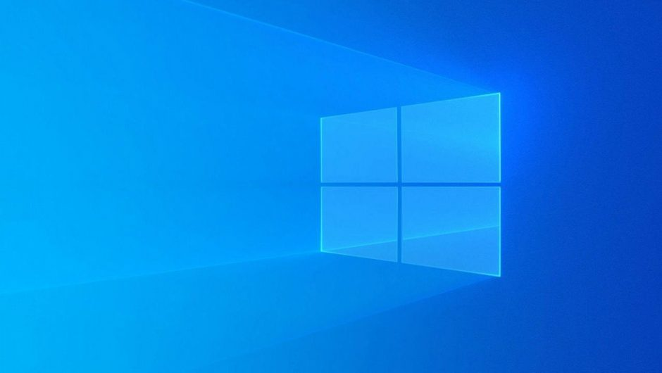 Windows 10 2004 (20H1) - Microsoft announces end of support in 2021