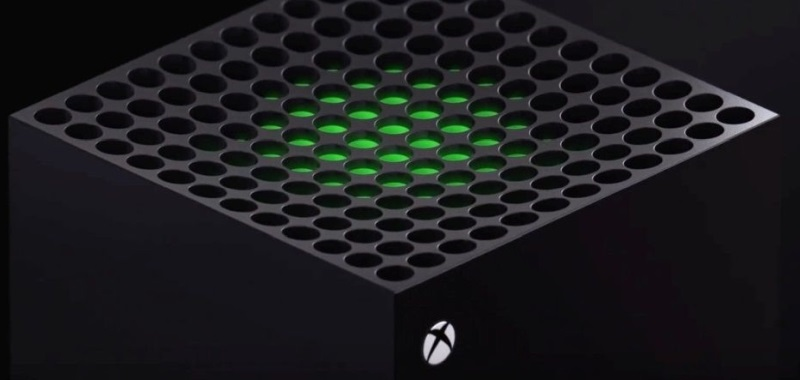 Xbox Game Pass is heading to TVs.  Xbox Series X already powers all Xbox Cloud games