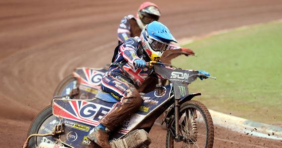 slag.  Lambert wants a Grand Prix medal